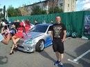 Александр Скачков фото #19