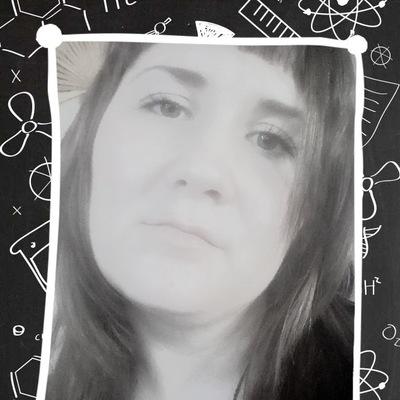 Анна Светочева