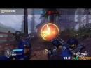 Overwatch - POTG Junkrat 2