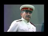 Горбачёв и Ельцин сделали именно то,против чего боролись наши деды и за что они отдали миллионы жизней..