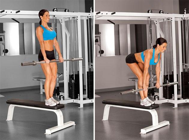 ZxHYgtX1KRw 6 упражнений для красивых и стройных ног