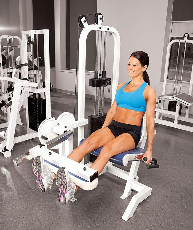 p3ELDs9vulI 6 упражнений для красивых и стройных ног