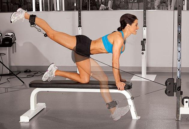 79UdP2dKqHE 6 упражнений для красивых и стройных ног