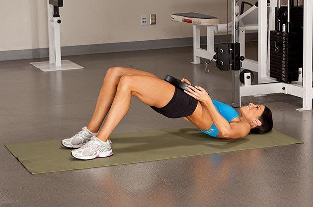 Vs27vfQiPXs 6 упражнений для красивых и стройных ног