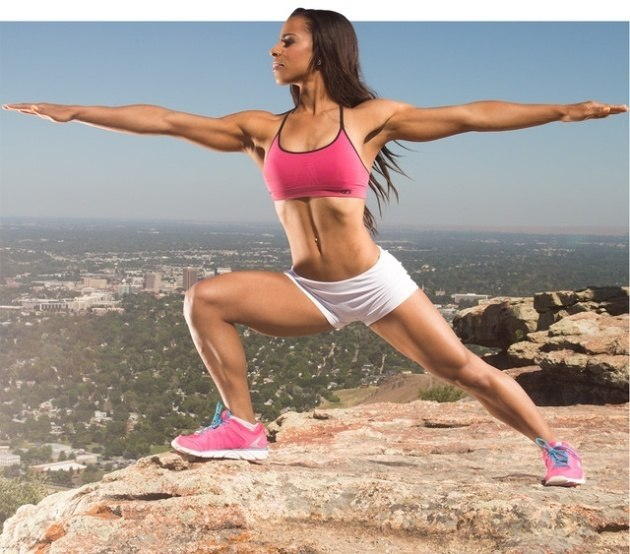 n wMTjQx4y8 3 способа укрепления костей
