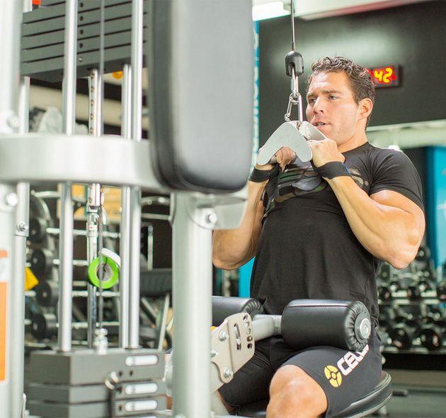 VWItopOlNyo 10 лучших упражнений на блоках для мышечного роста