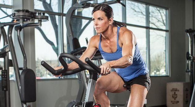 mTApOJoJxnA Лучшие кардиоупражнения для сушки и похудения