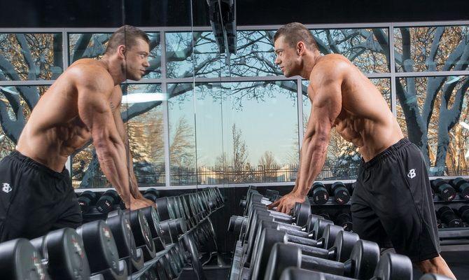 yFVOFbzu5hQ В здоровом теле здоровый дух. Как занятия спортом влияют умственные способности