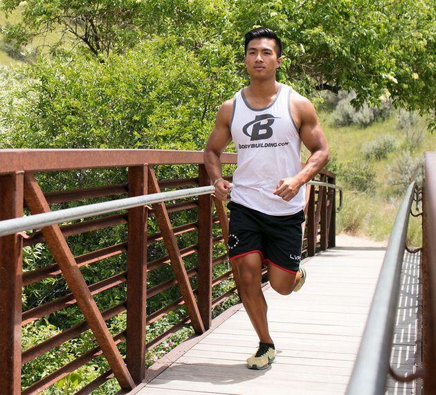8tVfIm5PZh8 В здоровом теле здоровый дух. Как занятия спортом влияют умственные способности