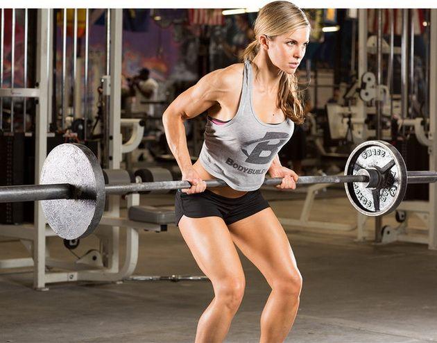B6CHcR6jQm0 В здоровом теле здоровый дух. Как занятия спортом влияют умственные способности