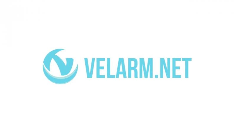 Velarm