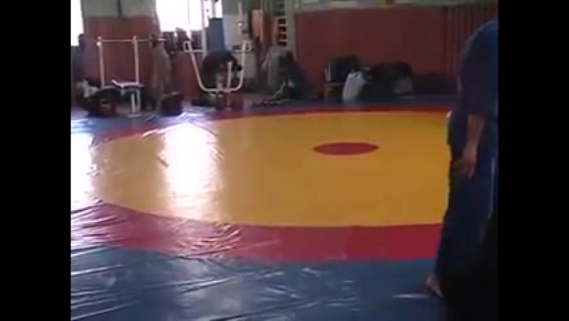 Ju Jutsu.Мотоха Йошин Рю.Техника танто дори.