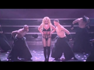 New outfit, classic song 💫 See you tonight!! PieceOfMe