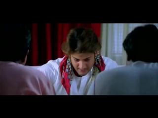 Атиди. Индийский фильм. 2007 год.