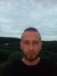 Серега Акулов