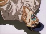Невероятные приключения ДжоДжо серия 1 русская озвучка AXLt / JoJos Bizarre Adventure 1993 OVA