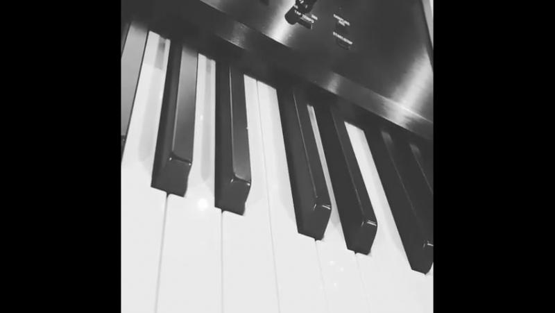 [UPDATE] 170721 Chanyeol Instagram / personal@exol_exoplanet