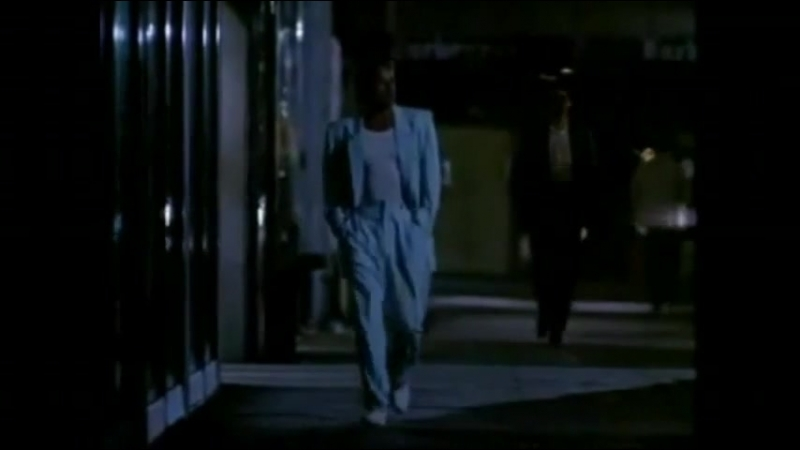 Glenn Frey - You Belong To The City [The Miami Vice soundtrack]