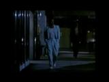 Glenn Frey - You Belong To The City The Miami Vice soundtrack