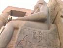 Загадки древнего Египта 3