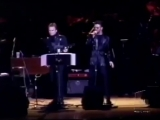 Sting &amp George Michael - Every Breath You Take