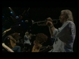 Pat Metheny and Enrico Rava - More