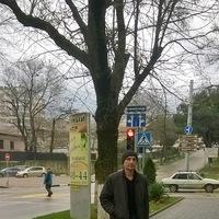 Юра Заремба