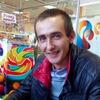 Evgeny Borodkin