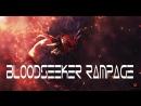 BLOODSEEKER RAMPAGE
