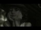 Angus Julia Stone - Paper Aeroplane