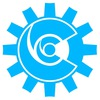 POLYCENT - центры научно-технического творчества