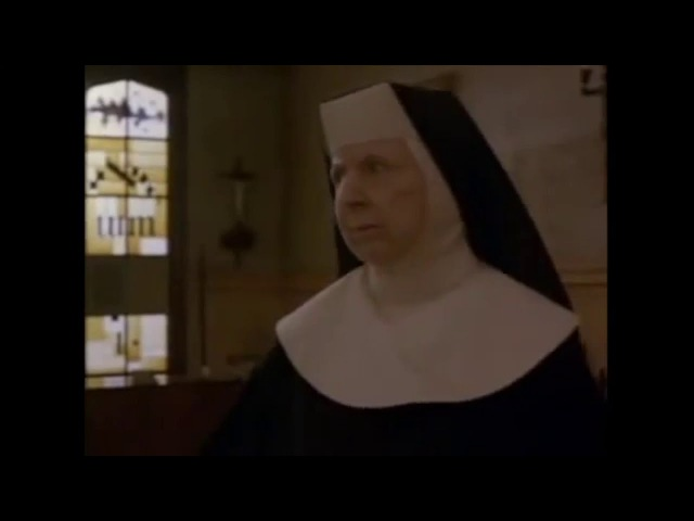 LearnPractice English with MOVIES (Lesson 6) Title Sister Act