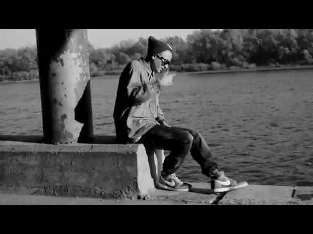 Атэла ft Drozd С Сожа на Дон 2014