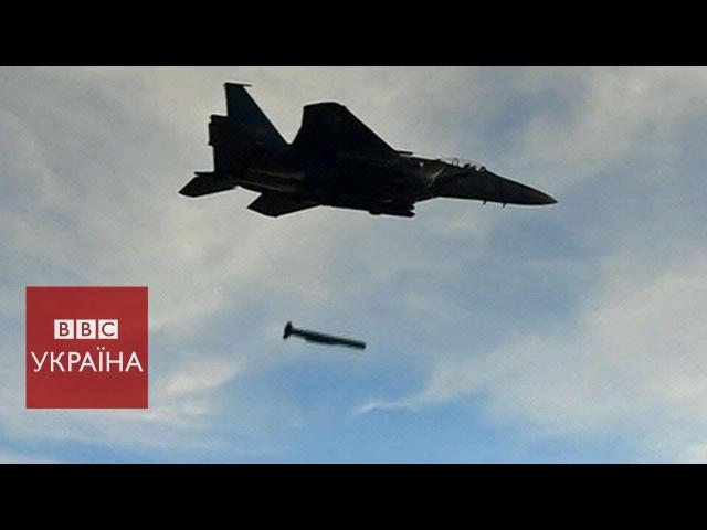 Південна Корея запустила ракети з землі та з неба