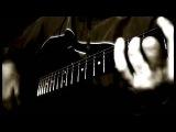 Сергей Грубов - Кружечка (cover под гитару)