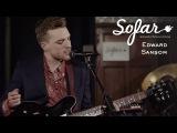 Edward Sansom - Fake  Sofar London