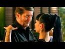 Отрывок из фильма Уличные танцы 2. О важном в парных танцах!