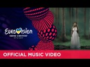 Lindita - World (Albania) Eurovision 2017 - Official Music Video