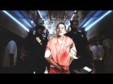 Bizzy Bone - Thugz Cry (HD  Dirty)