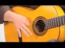 How to Play Rasgueos | Flamenco Guitar