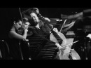 HAVASI — Terra Rossa / Piano Strings LIVE Version Official Video