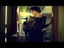 Leona Lewis - Bleeding Love (Endless John Hatz Bootleg) (Extended)