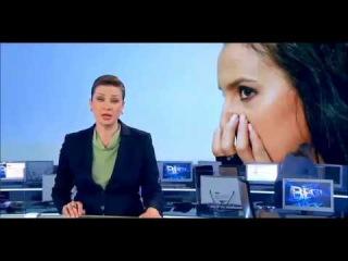 СКАНДАЛ Мошеничество на Евровидении, а проболтался Порошенко