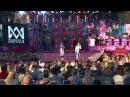 Marcus Martinus – Like it like it - Sommarkrysset TV4