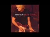 Jeff Golub Grand Central