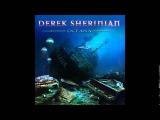 Derek Sherinian - Oceana (2011) Full Album