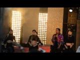 Nabiha - Animals europa plus live 2015