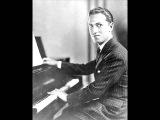 George Gershwin - Blue Monday (135th Street Blues) - Stereo