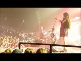 """Концерт """"THE HATTERS"""" в Авроре 22 апреля 2017"""
