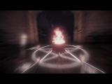 Don't Knock Twice Launch Trailer (Wales Interactive) - PSVR, Vive, Rift
